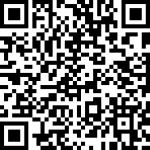 QR-Code Lausitzer Museenland 1
