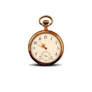clock-download