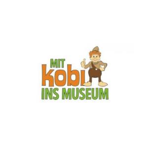 kobi-logo-download