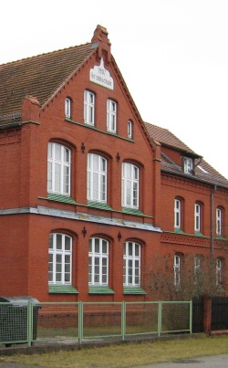 SchuleTschernitz