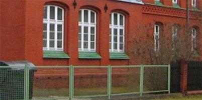 schule_tschernitz