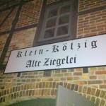 ziegelei_klein_kölzig