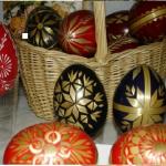 Eier aus Drebkau_skaliert