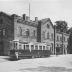 bahnhof spremberg