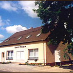 unter_eechen_bohsdorf