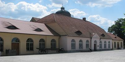 Peitz außen Museum_skaliert