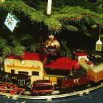weihnachten_modellbahn_skaliert