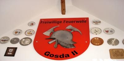 """""""FwMuseum_Gosda"""""""