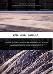 SATKULA_Ausstellung_skaliert