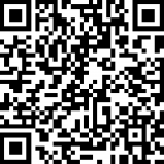 QR-Code Lausitzer Museenland 2