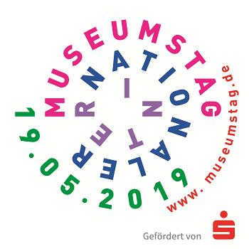 IMT_2019_skaliert