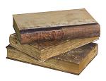 book_1920