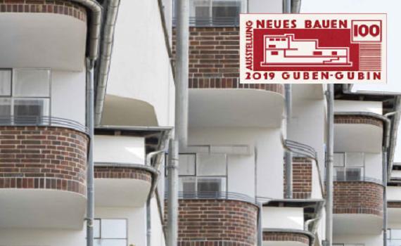 "Flugplatzmuseum Cottbus e.V.  wird ""Verein des Jahres 2019"""