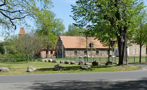 Museen im Landkreis Spree-Neiße/Wokrejs Sprjewja-Nysa bleiben geschlossen!